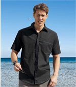 Chemise Outdoor preview1