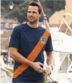 Het T-Shirt Sailing Team preview1