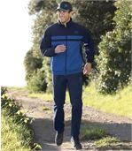 Jogging Sport et Détente preview2
