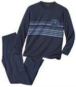 Wygodna piżama preview1
