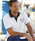 2er-Pack Polo-Shirts Menorca preview2