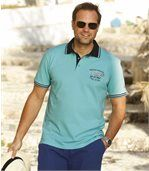 2er-Pack Polo-Shirts Menorca preview3
