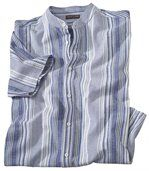 Chemise Faros preview1