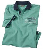Turquoise rugbypolo preview2