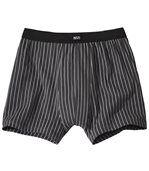 Set van  2  boxershorts Top Comfort