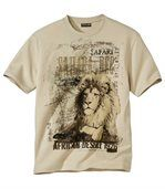 T-Shirt Sahara Trip preview2