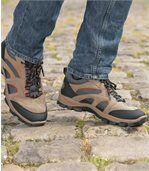 Voľnočasové topánky preview2