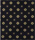 Men's Black Printed Poplin Shirt preview4