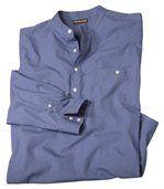 Košile Liquette Pionnier preview1
