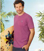 Súprava 4 tričiek Team Surf preview2