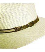 Panama  Indiana Jones preview2
