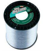 Berkley trilene big game-fil de pêche-vert - 8... preview1