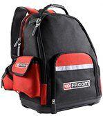 Facom  sac à dos avec organiseur preview1