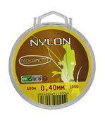 Pech'concept nylon cristal transparent 40/100 ... preview1
