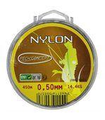 Pech'concept nylon cristal transparent 50/100 ... preview1