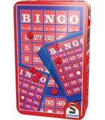 Schmidt -  - jeu de société - bingo preview1