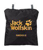 Jack wolfskin housse de pluie imperméable-sac ... preview1