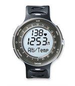 Beurer pm 90 cardiofréquencemètre avec altimèt... preview2