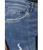 Jeans slim fit preview2