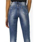 Jeans Stretch Clouté preview3