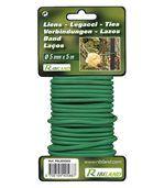 Lien pour plantations 5m preview1