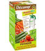 Pack prépayé Nematodes potager et pulvérisateur preview1