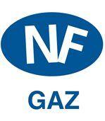 Kit gaz butane détendeur + tuyau flexible preview2