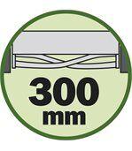Tondeuse coupe manuelle lames hélicoïdales preview2