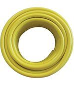 Tuyau arrosage anti vrille 4 couches diamètre 15mm Longueur 50m preview1