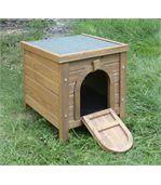 Maisonnette pour petits animaux preview2