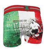 No Publik - Boxer Microfibre Homme Italy preview2