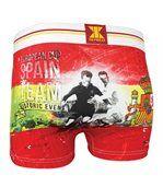 No Publik - Boxer Microfibre Homme Spain preview2