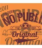 No Publik - Boxer Homme Original Design preview3