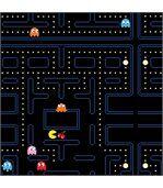 No Publik - Lot De 3 Boxers Microfibre Homme Pacman Maze & Faces preview2