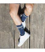 No Publik - Chaussettes Homme Sport preview2