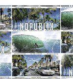 No Publik - Short De Bain Homme Miami Beach preview2