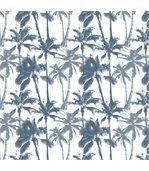 No Publik - Short De Bain Homme Palm Graph preview2