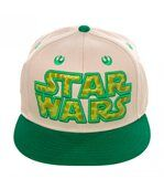 Casquette Homme Yoda Star Wars preview2