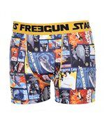 Boxer Homme Bad Star Wars preview1