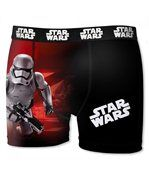 Boxers Homme Sith preview1