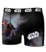 Boxers Homme Sith preview2