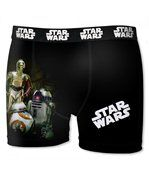 Boxers Homme Sith preview3