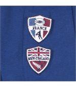 T-shirt test match FR - NZ preview4