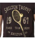 T-Shirt Tennis Legend preview3