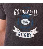 T-shirt Golden Ball preview3