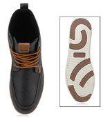 Chaussure de ville homme Chaussure CZ6361 noir preview3