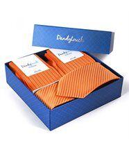 Coffret Cadeau ELO 11 coloris - Couleur - Orange, Taille - 41-42