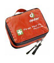 Trousse de secours Deuter First Aid Kit Active