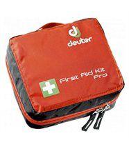 Trousse de secours Deuter First Aid Kit Pro