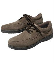 Chaussures Loisirs Outdoor